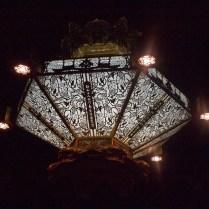 kyoto-day-1-nishi-hongan-ji-temple_4096714312_o