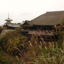 kyoto-day-2-kiyomizudera-temple_4095958155_o