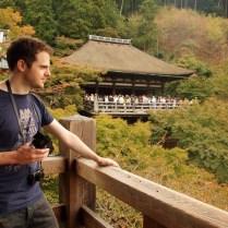 kyoto-day-2-kiyomizudera-temple_4096716596_o