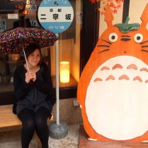 kyoto-day-2-waiting-with-totoro_4096718262_o