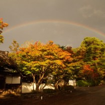 kyoto-day-3-rainbow-in-the-mountains_4100946169_o