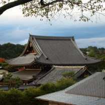 kyoto-day-3-view-from-the-philosophers-path_4101701450_o