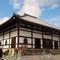 kyoto-day-4-arashiyama_4103569285_o