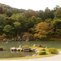 kyoto-day-4-arashiyama_4103570023_o