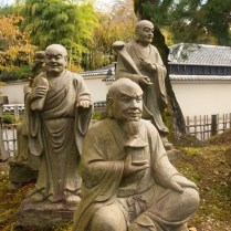 kyoto-day-4-arashiyama_4104331310_o