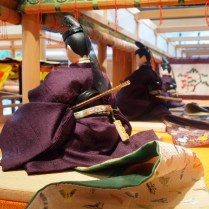 kyoto-day-6-costume-museum_4109367531_o