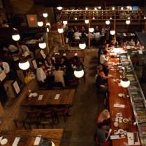 tokyo-day-6-gonpachi-restaurant_4086484742_o
