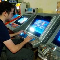 tokyo-day-7-vintage-arcade_4090209141_o