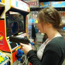 tokyo-day-7-vintage-arcade_4090975830_o