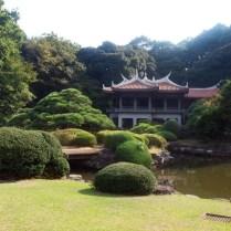tokyo-day-9-shinjuku-gyoen-gardens_4092810539_o
