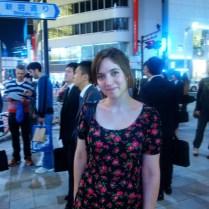 tokyo-day-9-shinjuku_4092814275_o
