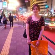 tokyo-day-9-shinjuku_4093579706_o
