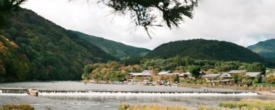 arashiyama-panorama_4116748053_o