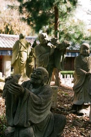 buddhas_4114301543_o