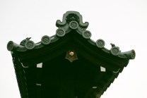 roof_4115111062_o