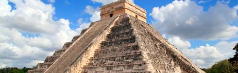 Religion And Beliefs Of The Olmec Civilization