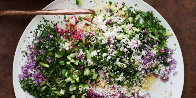 gwyneth-paltrow-its-all-easy-cauliflower-tabbouleh