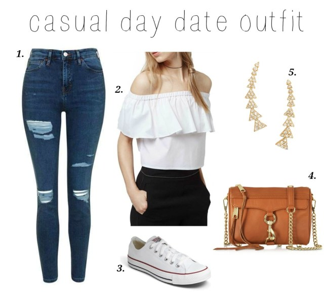 casual-day-date-outfit