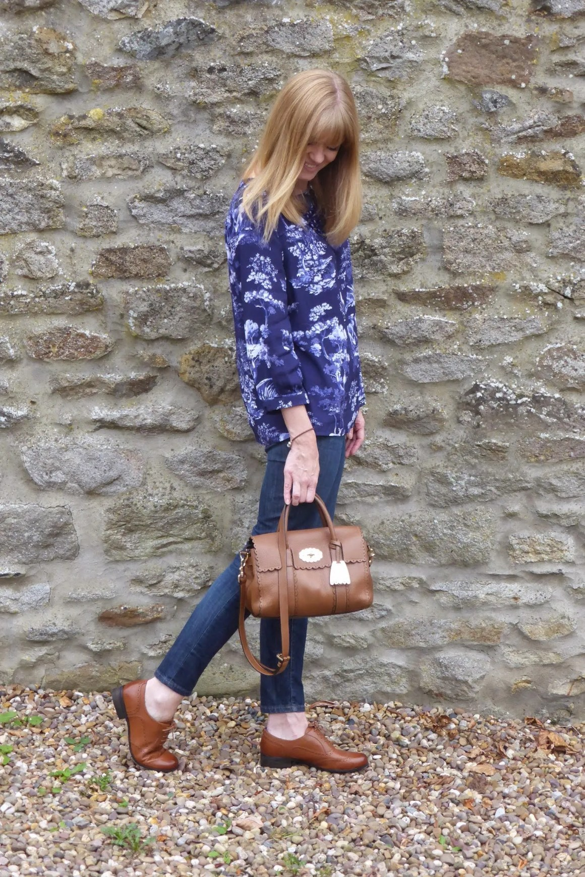 what-lizzy-loves-how-to-style-brogues-cropped-jeans