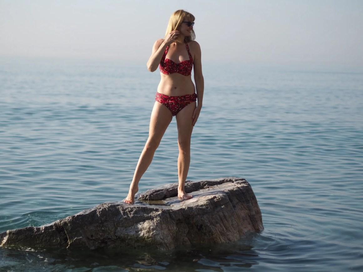 red-leopard-print-bikini-swimwear-over-40-whatlizzyloves
