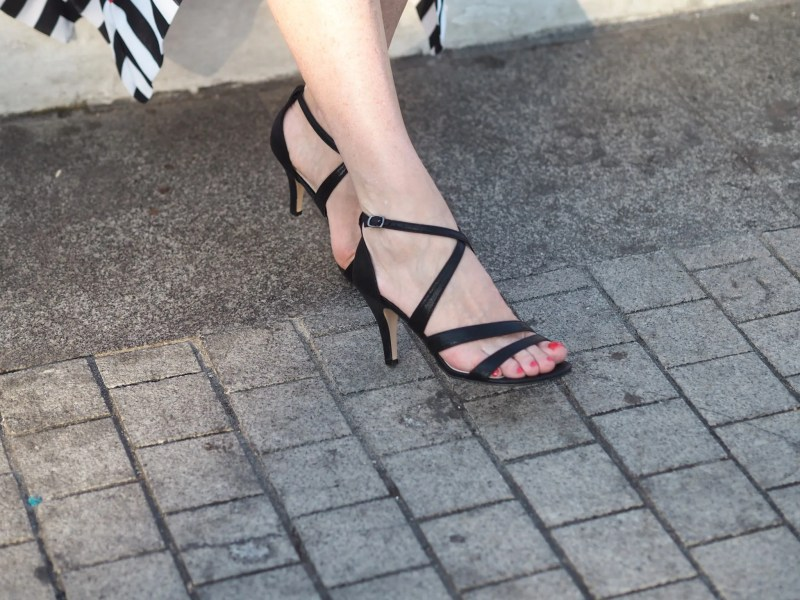 what-lizzy-loves-lotus-gabby-black-strappy-sandals