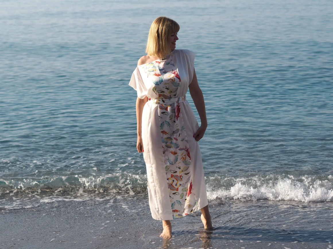 what-lizzy-loves-holiday-outfits-holidayoutfits-fantasie-seychelles-bikini-nerja