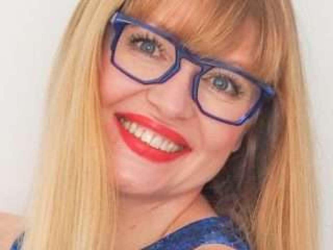 what-lizzy-loves-view-balcon-de-europa-nerja