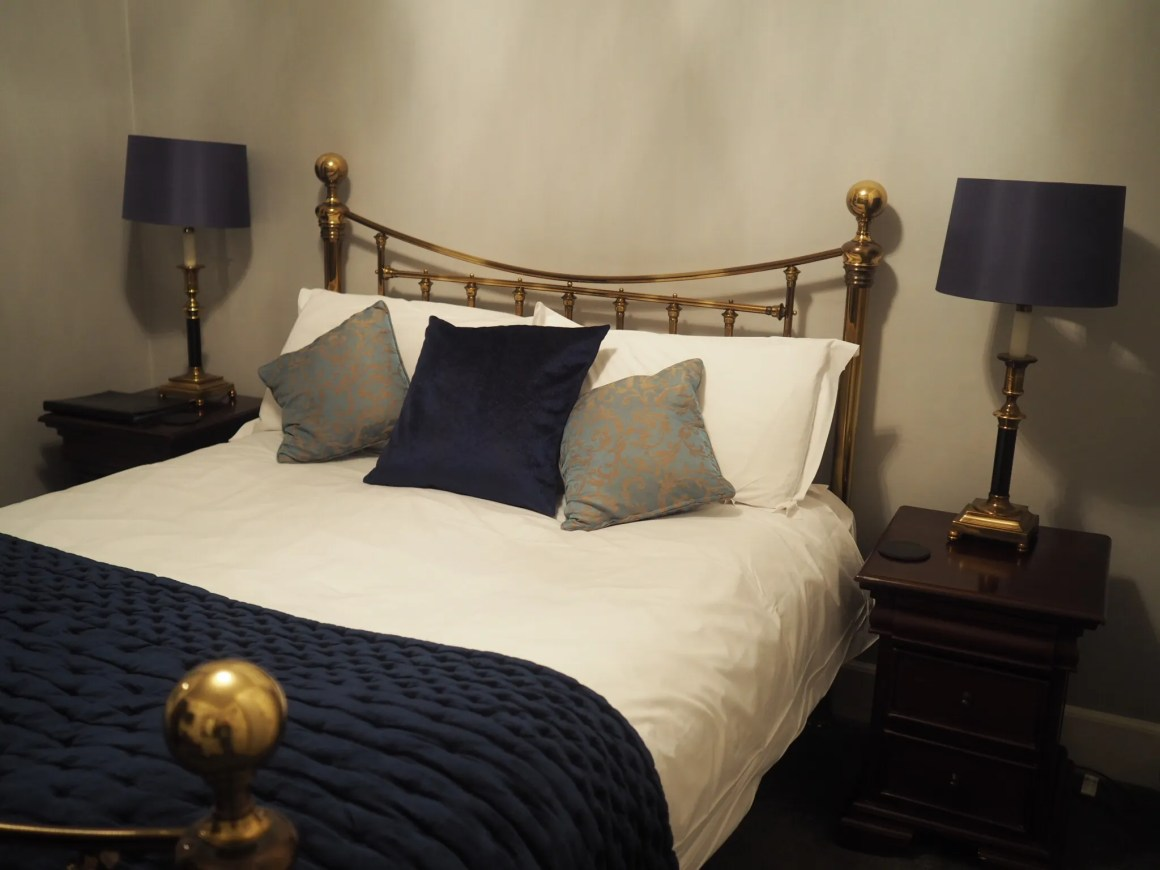 what-lizzy-loves-River-Cottage-dower-house-hotel