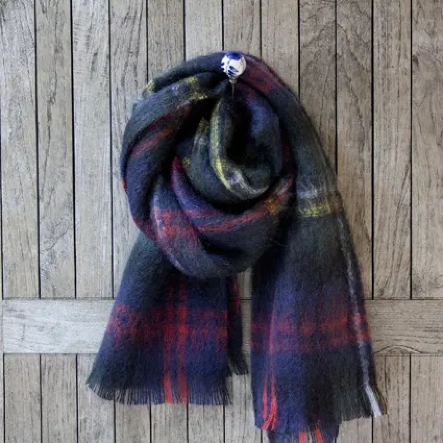 what-lizzy-loves-how-style-mohair-serape