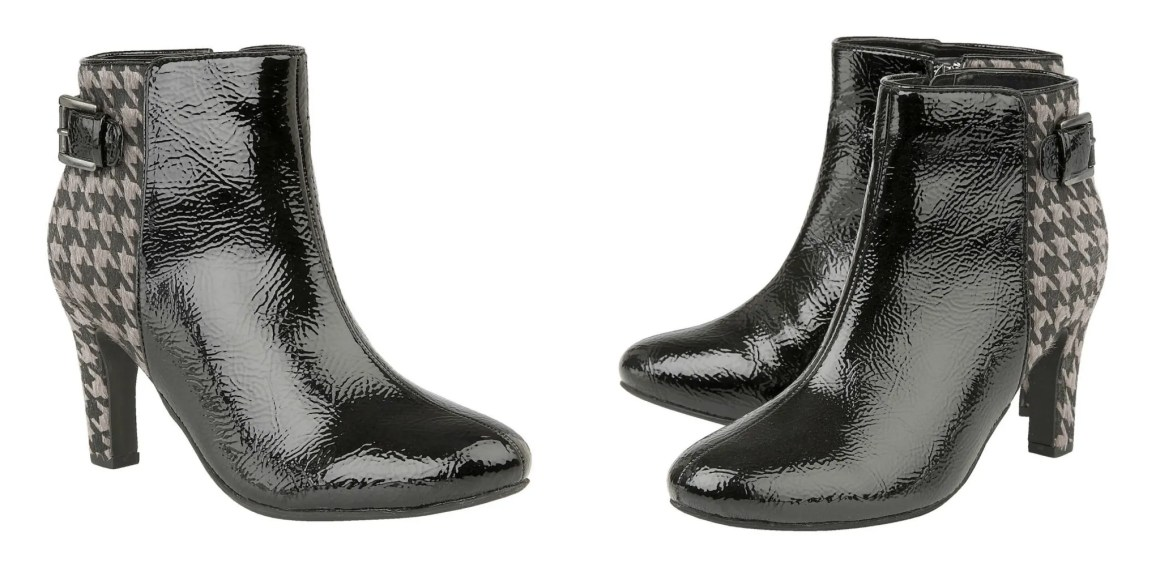 what-lizzy-loves-how-to-style-high-heeled-ankle-boots-black-houndstooth-soni-lotus