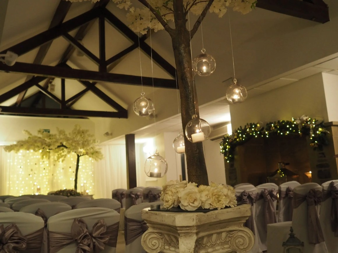 what lizzy loves stirk house wedding venue