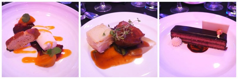 what-lizzy-loves-AOP-awards-dinner