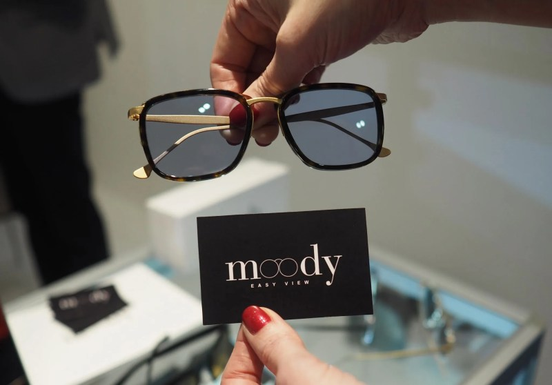 what-lizzy-loves-100%-optical-2018-review-Moody-sunglasses