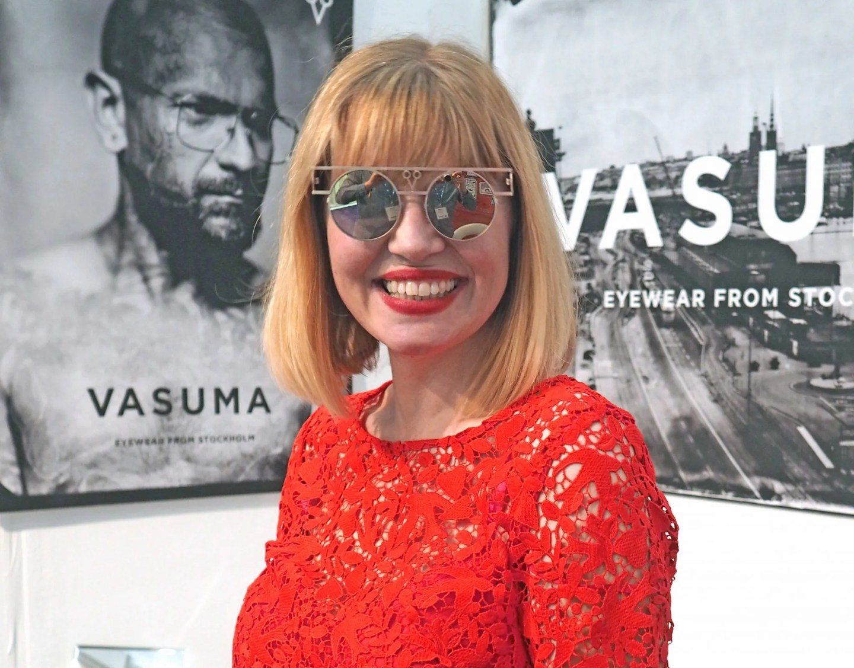 what-lizzy-loves-vasuma-frames-100%optical-100%-optical