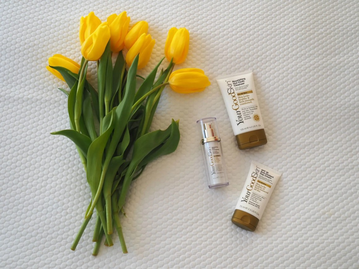 what-lizzy-loves-your-good-skin-review