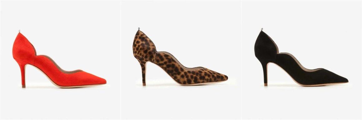 shoes in Boden sale What Lizzy Loves