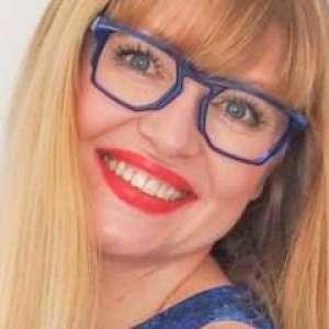B;ack diamante wrap bracelet