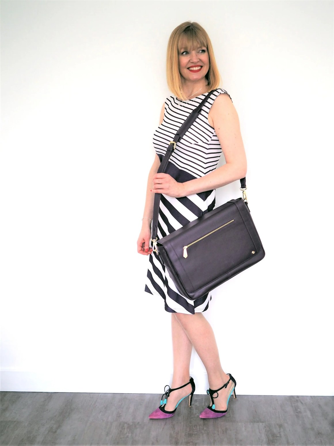 what-lizzy-loves-jennifer-hamley-model-kt-laptop-work-bag