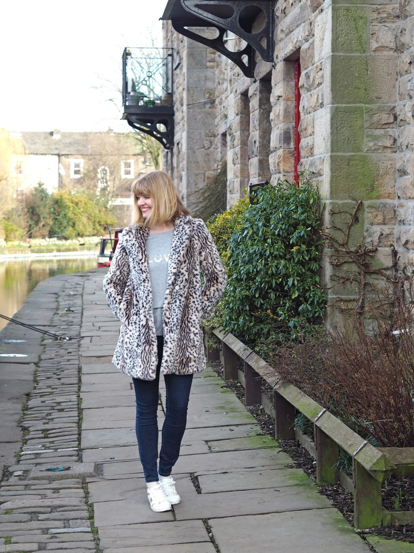 what-lizzy-loves-leopard-coat-star-trainers-love-top