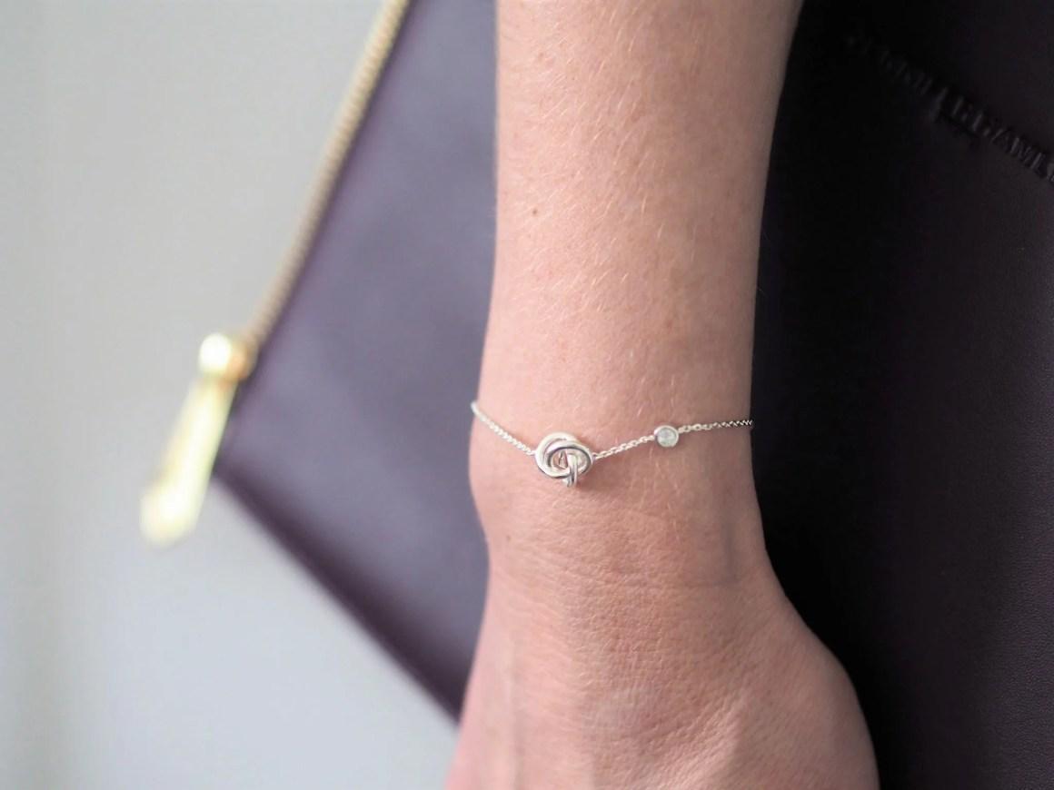 what-lizzy-loves-links-of-london-bracelet