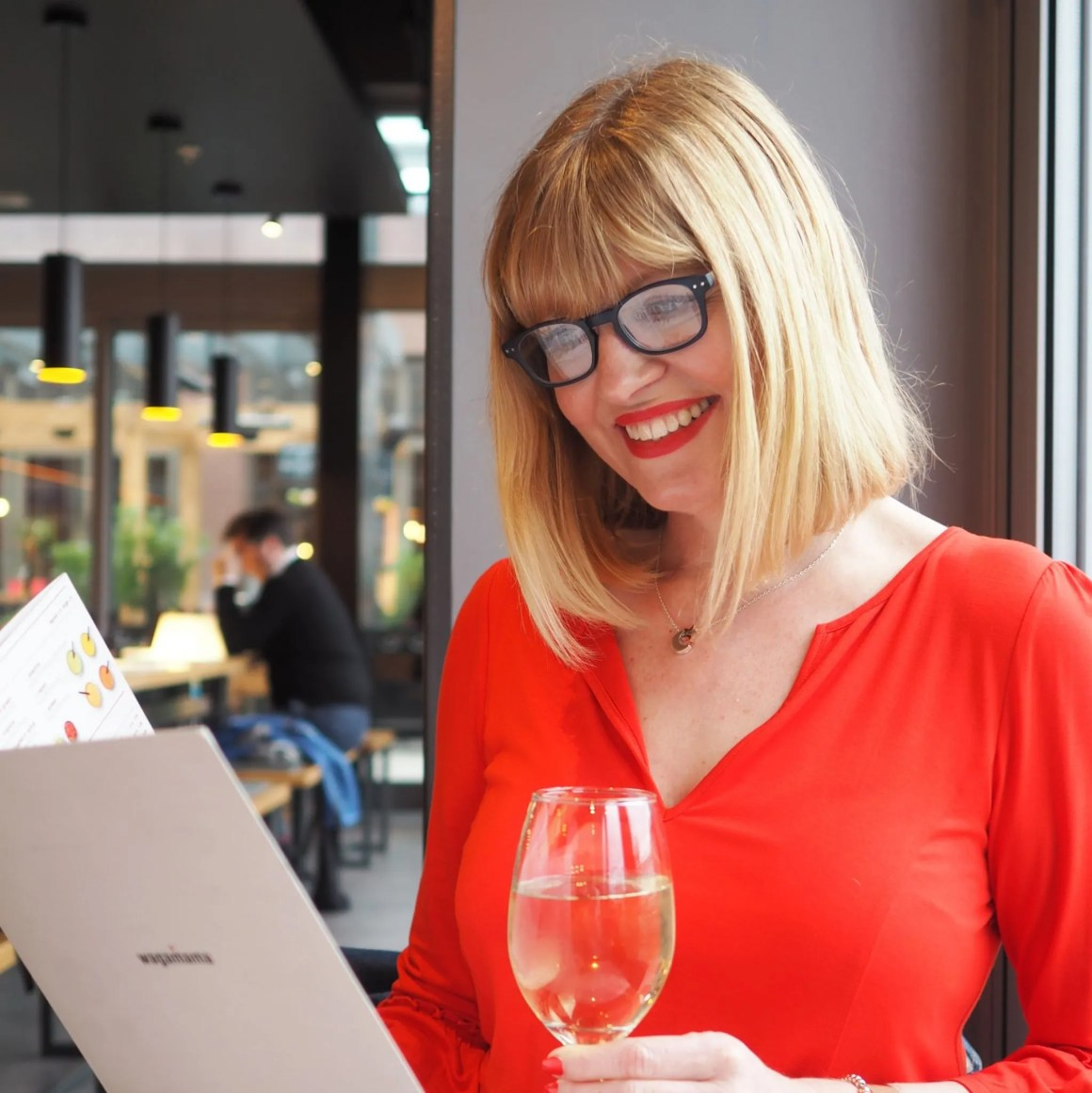 what lizzy loves magnivision reading glasses menu