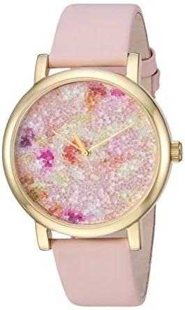 Timex Crystal Bloom Watch
