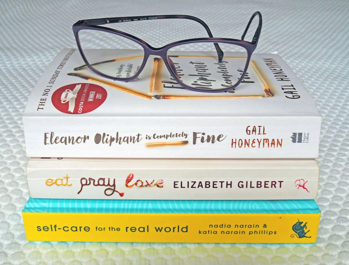 what lizzy loves books to red over summer