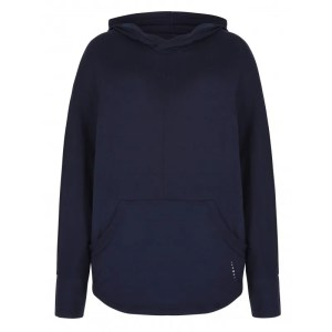 Asquith Mellow Hoody, Navy