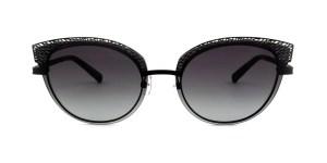 Koali Sunglasses by Morel