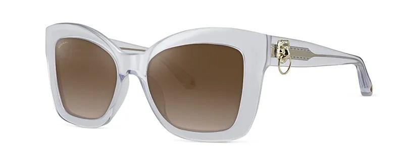 Aspinal Amalfi sunglasses
