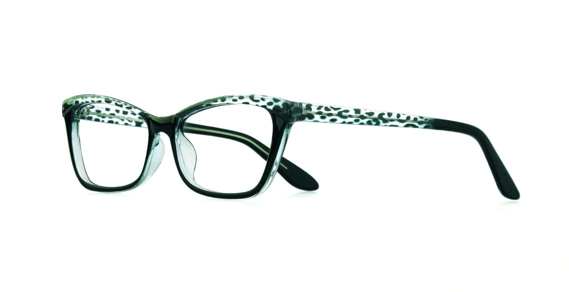 Louis Stone Icy eyewear