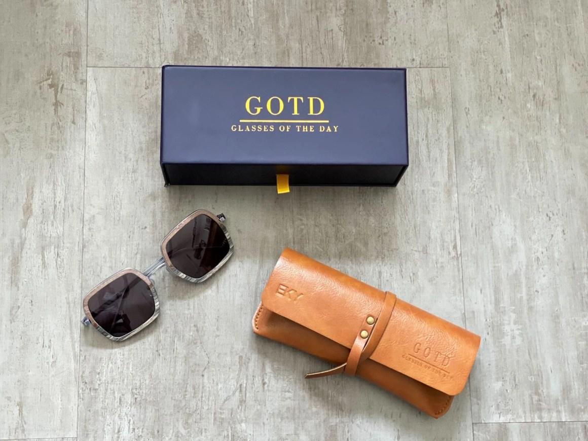 petra-slate-wood-frame-sunglasses