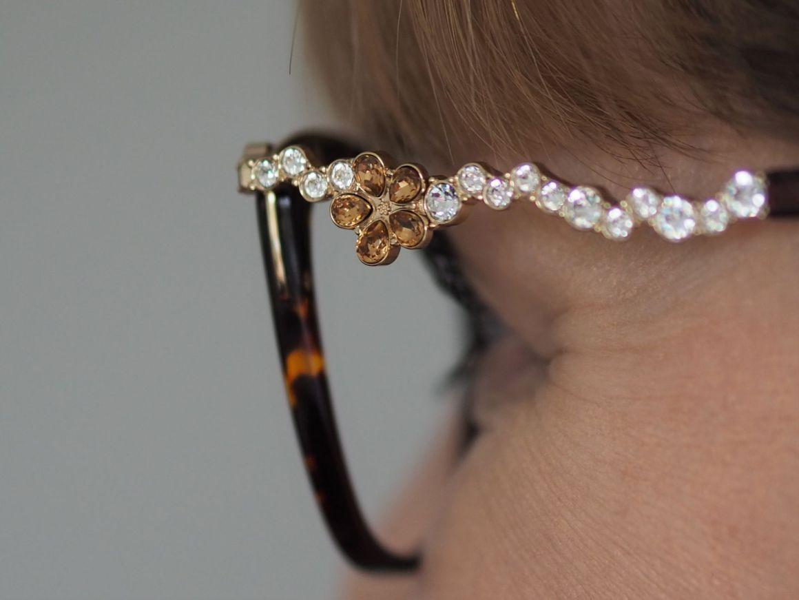 Pier Martino eyewear