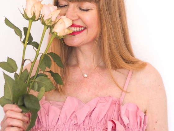 prevent cure itchy hay fever eyes
